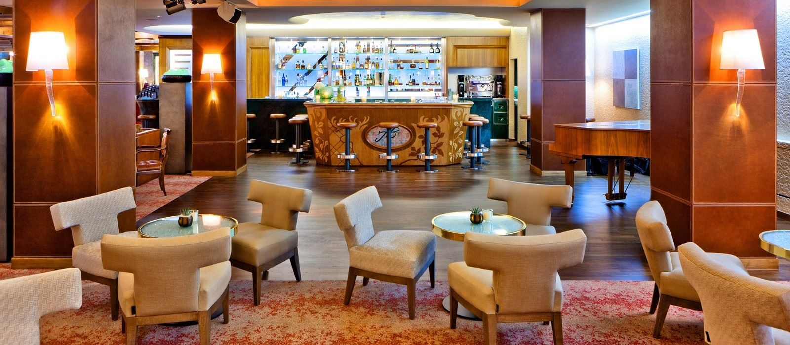 01_Tschuggen Grand Hotel_Restaurant_Bar