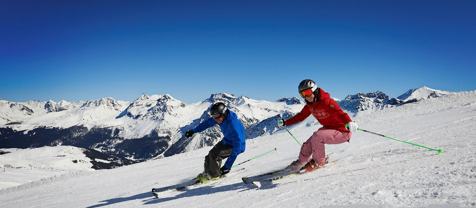 leisure_winter-arosa_03.jpg