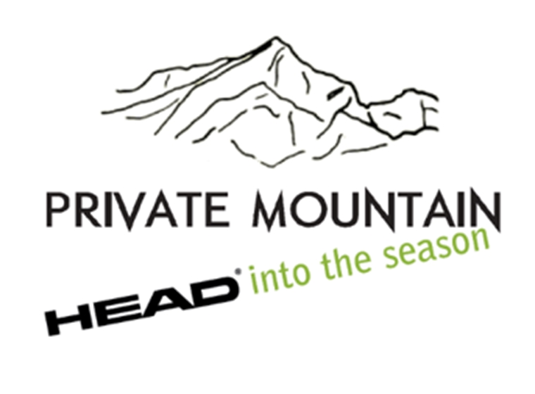 Private Mountain 3 Nights