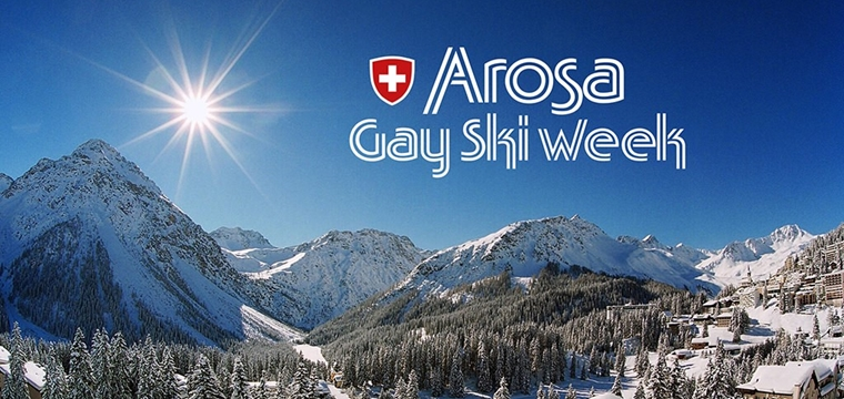 Gay Ski Week Package - 7 nights