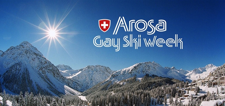 Gay Ski Week Package - 5 nights