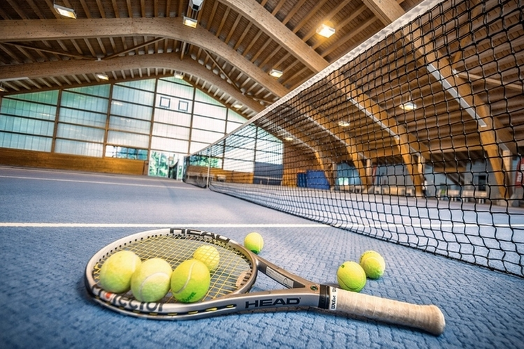 Ttschuggen-grand-hotel_tennis